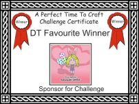 4-1-17 DT Favourite Winner - Cert