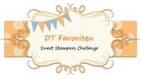 DT Favoriten Banner