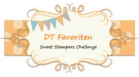 DT Favoriten Banner