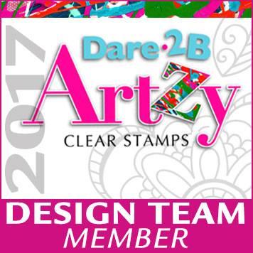 d2ba-dt-badge