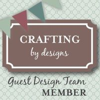 guest designer badge 4-12-17