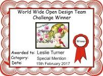 leslie-turner-certificate-2-15-17