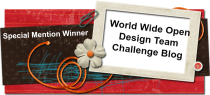 leslie-turner-special-mention-winner-badge-world-wide-2-15-17