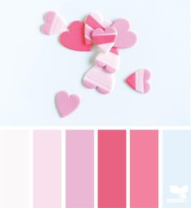 0217-lovecolors