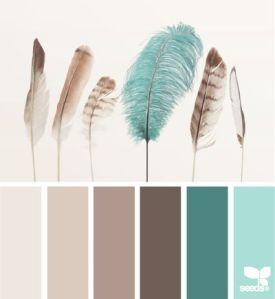0417-featherscolors