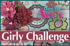 ChallengeGirly17-1