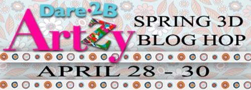 D2BA_SpringBlogHop