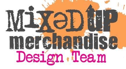 design-team-badge