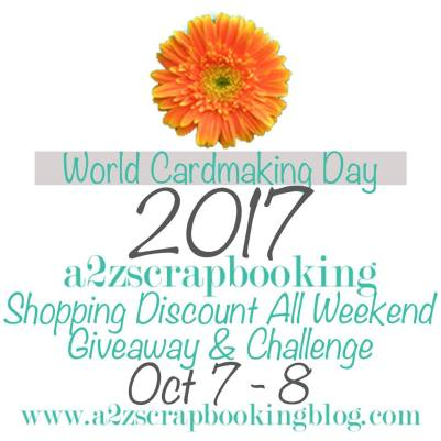 world-cardmaking-day-badge_Oct7-8