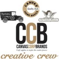CreativeCrew2Badge