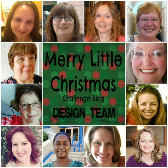MerryLittleChristmas-DT-Collage-Complete