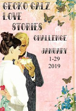 Jan challenge badge