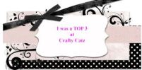 crafty-catz-top-3-badge