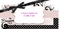 crafty-catz-winner-badge