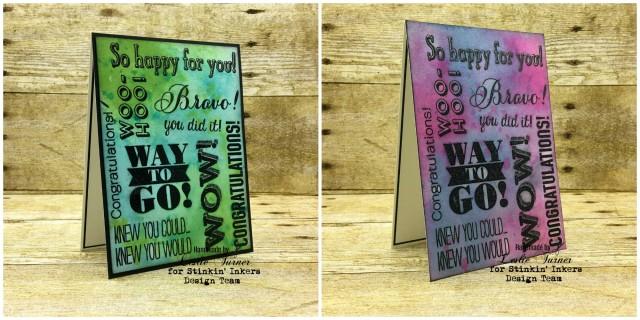 WayToGo-collage2