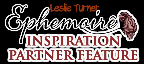INSPIRATION_PARTNER_FEATURE-LESLIE