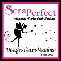 ScraPerfect-Blog-Badge2020