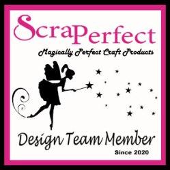 ScraPerfect-Blog-Badge2020.jpg