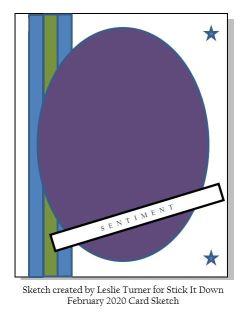 Stick-It-Down-Feb2020-Card-Sketch