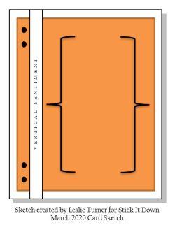 Stick-It-Down-Mar2020-Card-Sketch