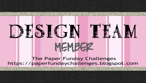 PaperFundayChallenges-badge-DESIGN-TEAM