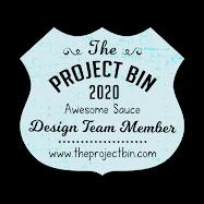 2020 DT Logo