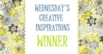 CInspirations-Winner
