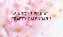 Crafty-Calendar-TOP 3