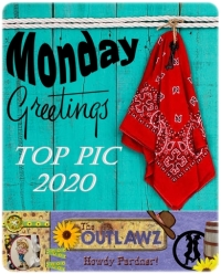 Outlawz-Monday-Greetings-Top-Pick-badge