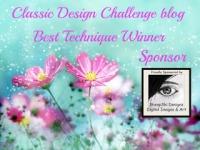 Best Technique Winner Certifficate Sheepski Designs 5-31-20