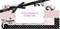 crafty-catz-winner-badge