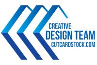 DesignTeam BadgeCCS