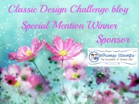 CDC_Special Mention Winner Certifficate Whimsy_11-30-20
